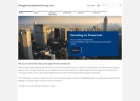 dreyfusinvestments.com