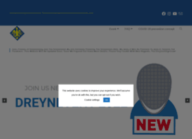 dreynevent.org