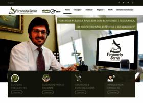 drfernandoserra.com