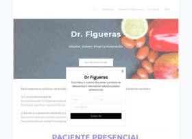 drfigueras.com