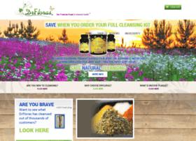 drfloras.com