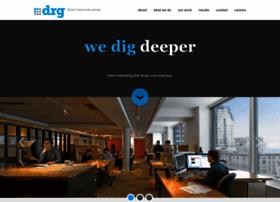 drg.com