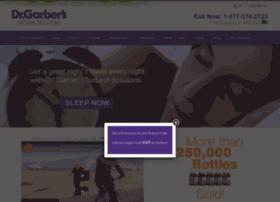 drgarbers.com