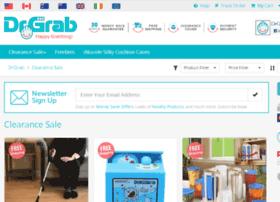 drgrab.com