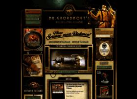 drgrordborts.com