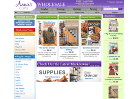 drgwholesale.com