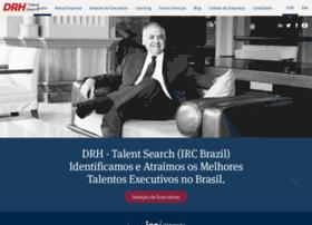 drh-talent.com