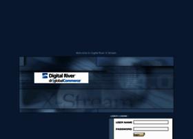 drhadmin.digitalriver.com