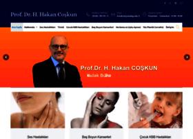 drhakancoskun.com