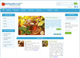 drhealth.md