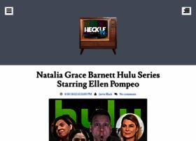 drheckle.net