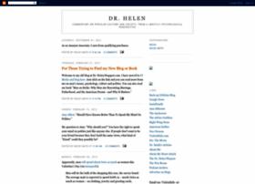drhelen.blogspot.com