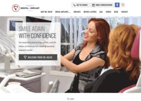 drhelen.com.au