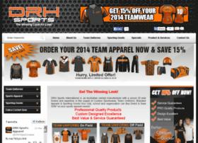 drhsports.com.au