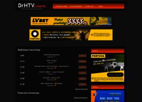 drhtv.com.pl