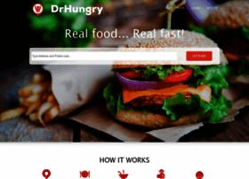 drhungry.com