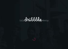 dribbble.weareenvoy.com