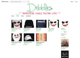 dribbles.com.au