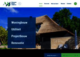 driessenbouw.nl
