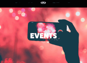 drift-allstars.com