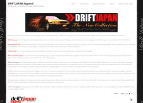 drift.spreadshirt.com