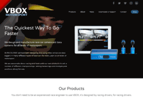 driftbox.com