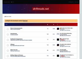 driftmods.net