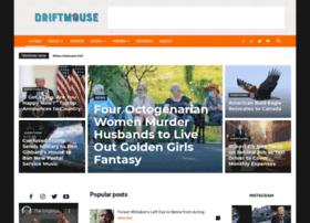driftmouse.com