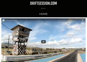 driftsession.com