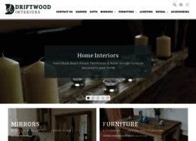 driftwoodinteriors.co.uk