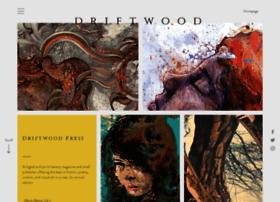 driftwoodpress.net