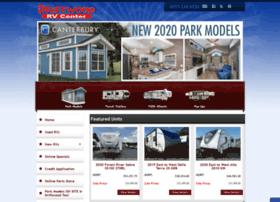 driftwoodrvcenter.com