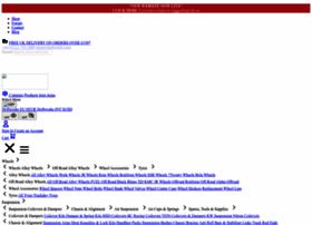 driftworks.com