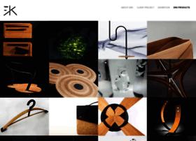 drii-design.com