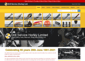 drill-service.co.uk