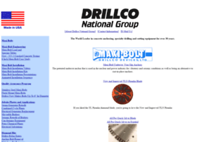 drillcogroup.com