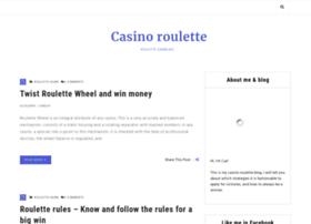 drillercrossfit.com