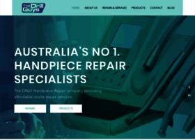 drillguys.com.au