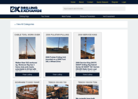 drillingcontractor.com