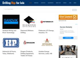 drillingrigsforsale.net