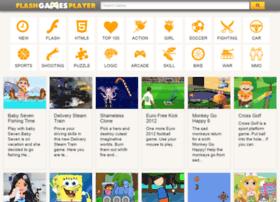 drillionare-titans.flashgamesplayer.com