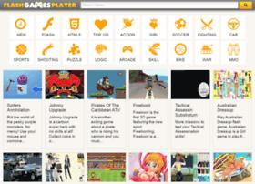 drillionare.flashgamesplayer.com