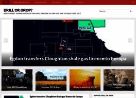 drillordrop.com