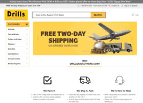 drillsandcutters.com