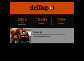 drillspot.com