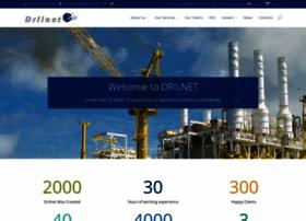 drilnet.com