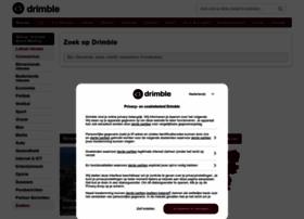drimble.nl