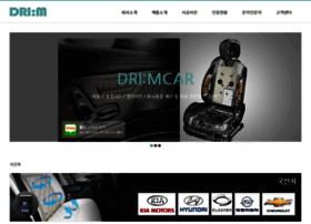 drimcar.com
