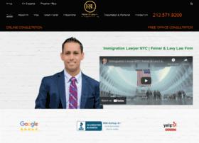 drimmigration.com