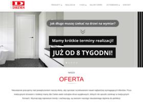 drims.com.pl